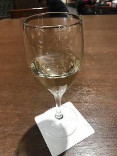 白ワイン(ナイアガラ)