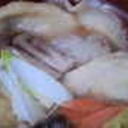 炉端座 八戸 笹塚店