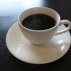 宮田コーヒー