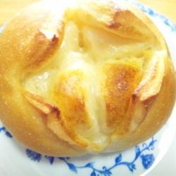 LITTLE MERMAID 摂津本山店