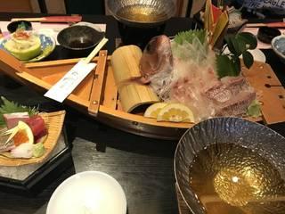 季節のコース料理 5,400円