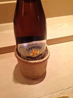 クラシックビール