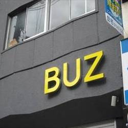 BUZ Visq