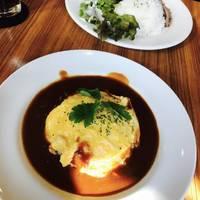 Cafe&Bar Memoria(メモリア)戸塚店