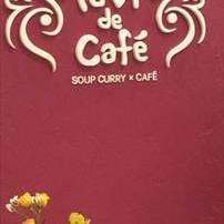 lavi de Cafe イーアス札幌店