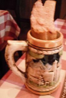 ストロベリークリームチーズハーフバケット