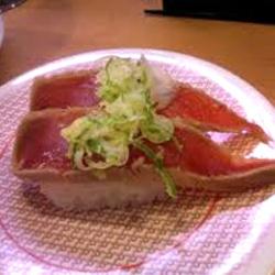 かっぱ寿司 弥次ヱ店
