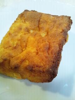 ビゴ爺ちゃんのフレンチトースト