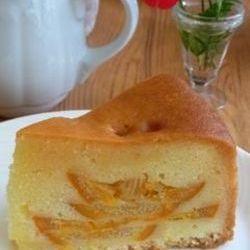 紅茶専門店 Tea Holic