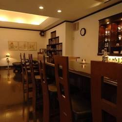 Cafe&Bar Yokko