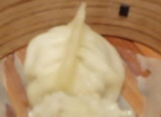 フカヒレ餃子