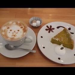 cafePicNic