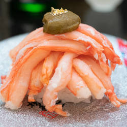 金沢まいもん寿司 渋谷PARCO店