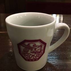 カフェレストラン 羅布乃瑠 沙羅英慕 郡山店