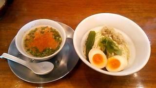 味噌つけ featuring G麺7