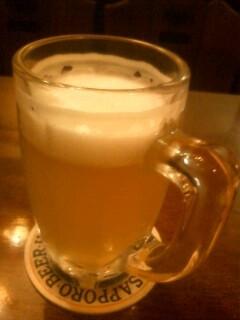 ヴァイツェンビール
