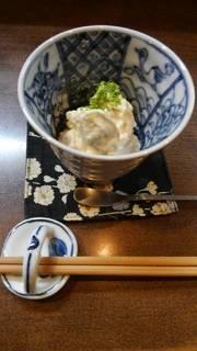 豆腐ジェラート