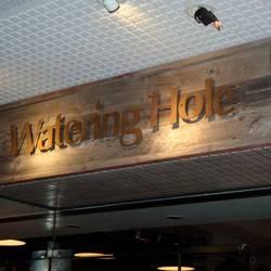 WarteringHole