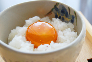 卵かけ御飯専用醤油