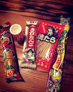 【ソフトドリンクコース*2,000円】2h飲み放題&駄菓子食べ放題付宴会