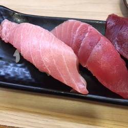 平禄寿司東京 新宿大久保店