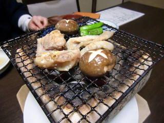 祇園コース