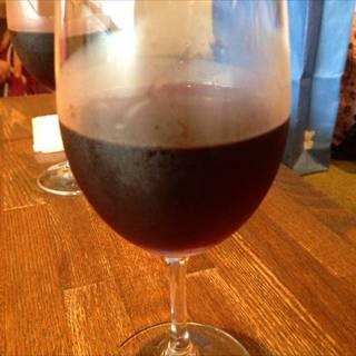 グラスワイン(ランチ)