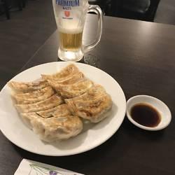 中華ダイニング 台湾酒場