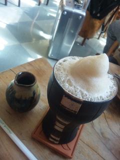 沖縄県の飲み物 おすすめ・ランキング-応援!おすすめ ...