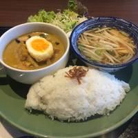 ニャーヴェトナム京都店