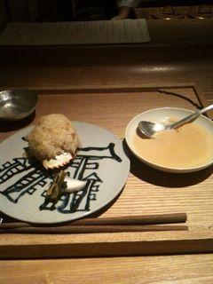 瀬戸内の郷土料理
