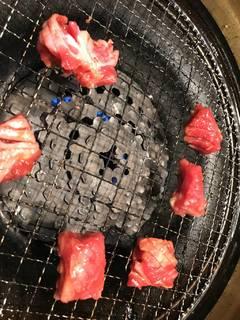 48品3,080円食べ放題コース