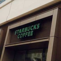 STARBUCKS COFFEE 横浜アイマークプレイス店