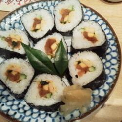 がんこ 和食 大阪狭山店