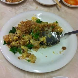 ベトナム焼き飯