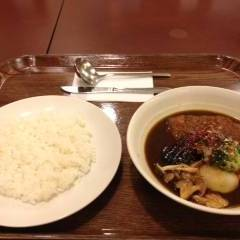カレーハウス キタカレー KITa Curry