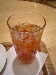 琉球紅茶・アールグレイ