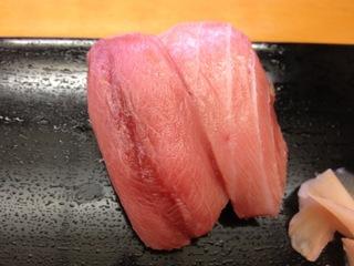 おまかせ寿司