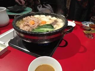 健鍋セット