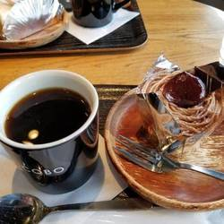 MIKAGE COFFEE LABO