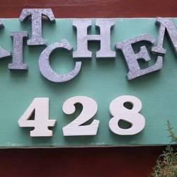 Kitchen 428