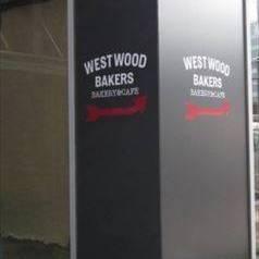 ウェストウッドベーカーズ(WEST WOOD BAKERS)