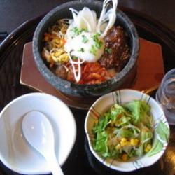 レストラン 神蔵