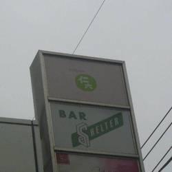 teppan仁六