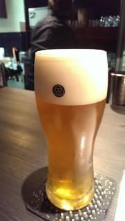 COEDO樽生ビール