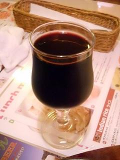 vinsura cabernet syrah