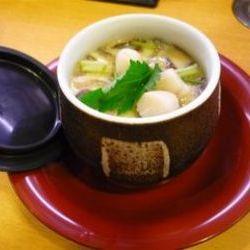 かっぱ寿司 半田店
