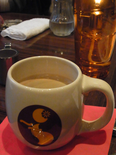 ハワイアンコナブレンドコーヒー