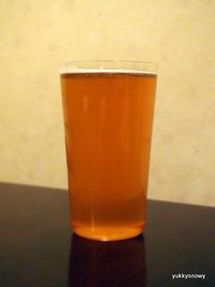 志賀高原ビール DPA