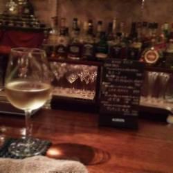 Bar Blanton